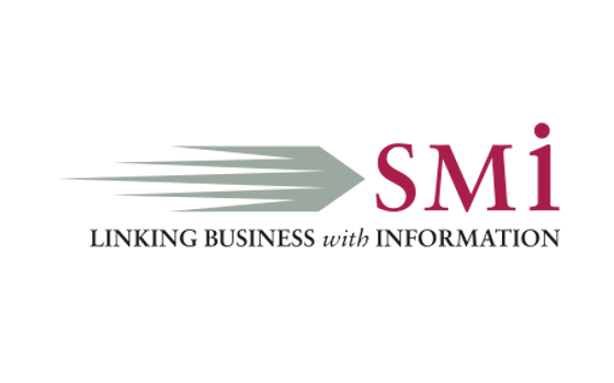 SMi Group