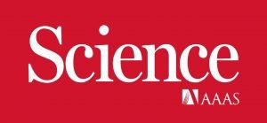 AAAS Science 2018-1